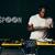Uncle_DJSpoon