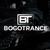 Bogotrance