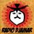 RadioDjamar
