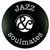 Jazz and Soulmates