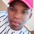 Bantu_m Africa