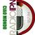 Radio Ciao Mondo