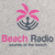 Beach-Radio.co.uk DJ mixes