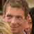 Maik Sander - cc21640a-04e8-458e-bd62-31e68a3d6a6f