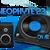 Neophyte23