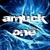 AmuckOne