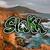DJ Slakk