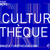 Culturethèque UK