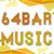 64barmusic
