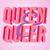 Queen&Queer Podcast
