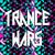 trancewars