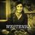 westenra