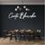 Carte Blanche - DJ Booking
