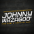 DJ Johnny Wazagoo'