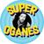 Super Oganes