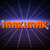 MakiMak