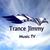 Trance Jimmy