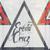 Fredd Cruz