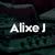 Alixe J