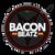 Tim Bacon Bacon
