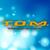 T.O.M. (Trance-O-Matic)