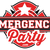 Emergency Party France