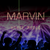 Marvin Tress