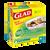 gladbeast
