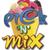 Pick_N_Mix