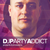 DjPartyAddict - Trancessions