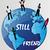 StillFriend.com Social Network