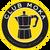 ClubMoka