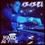 Azazel_DJ