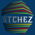 STCHEZ
