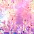 innercitymx