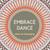 Open Floor-Embracedance.be