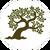 Gaia Cultiva