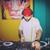 DJ Mawrteen