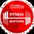 WorldClassKHV | Workout Music