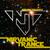 Nirvanic Trance
