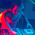 DJ CEDRIC