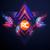 RemixxClub