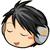Miaky's Anime Music Radio!