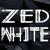 Zed White