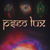 Pseo Lux