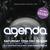 agenda trance