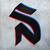 sasquatch_agency