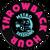 ThrowbackHour