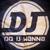 DJ DoUWanna