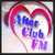 AfterClubFM